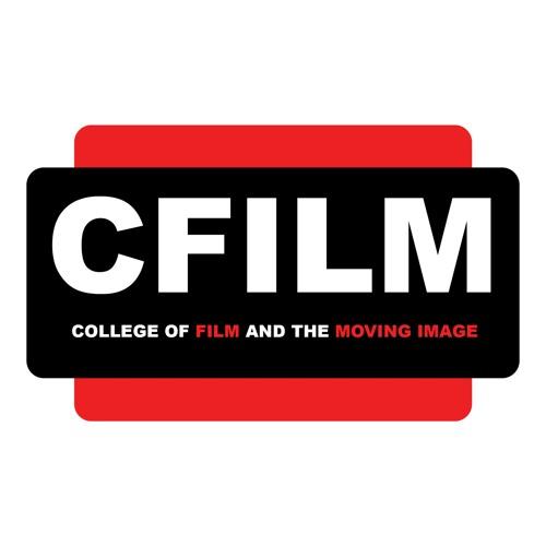 CFILM Podcast! Episode 1: Ed Decter