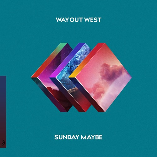 Way Out West - Sunday Maybe