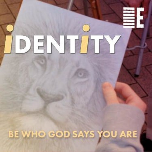 [iDENTiTY Joseph] 01 Enough! - Phil Moore