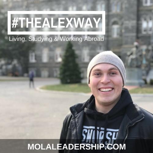 Thoughts On Entrepreneurship