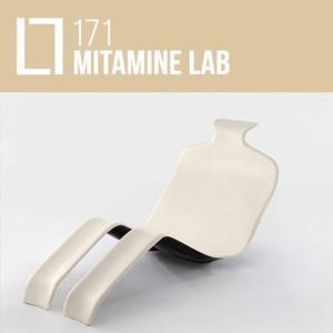Loose Lips Mix Series - 171 - Mitamine Lab
