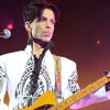 Big News You Can Use: New/Old Prince Music and 420 Songs