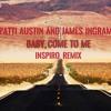 Patti Austin & James Ingram - Baby, Come To Me (Inspiro Remix)