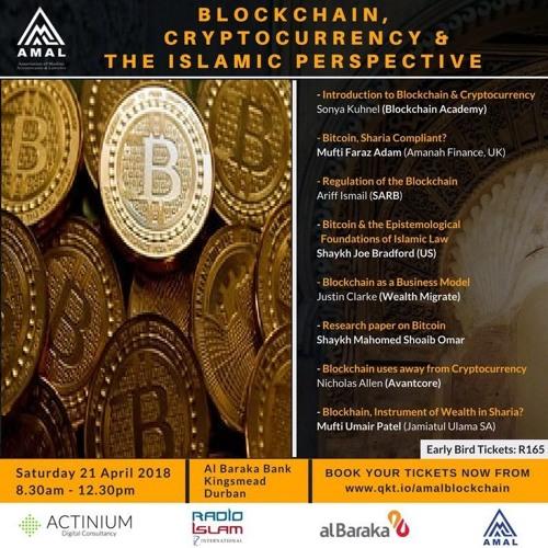 bitcoin durban)