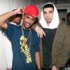 Northern International (Drake X Big Sean)