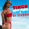 NESSA PREPPY TINGO DJ STUNNA REFIX