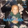 GRA Navi The Sage  -Navi Tha Sage Beat By B. Young