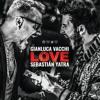 Gianluca Vacchi Feat. Sebastian Yatra - Love (Varo Ratatá Extended Edit 2018)COPYRIGHT