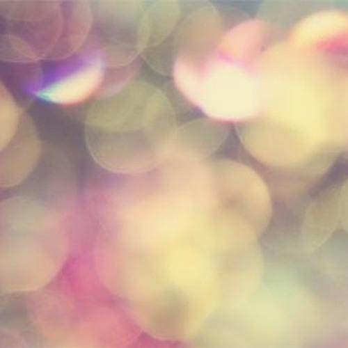 James Tristan Redding - Help Me Off The Floor (4/19/18)