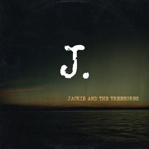 The J Album