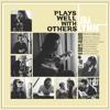 "Lera Lynn- ""Lose Myself"" feat. John Paul White"