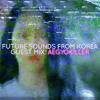 Future Sounds from Korea 11. Guest Mix: AEGYOKILLER