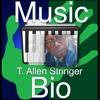 """Music Bio """"Journey"""""""