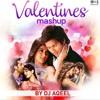 VALENTINES MASHUP | ATIF ASLAM | AQEEL ALI REMIX