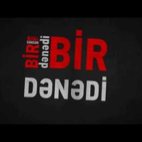 Miri Yusif Ft Roya Senden Bir Denedir Dj Trauma Aidyn Remix