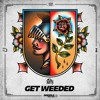 Sub Antix - Get Weeded
