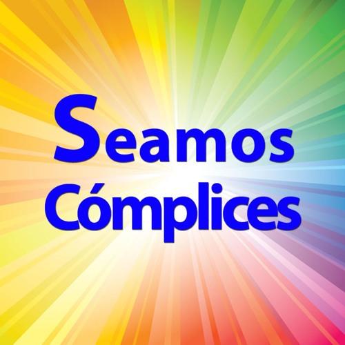 Seamos Cómplices (Radio Series Opening)