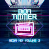 Neon Mix Vol. 3