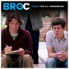 The BRO.C - S2 E20 - The O.C. Confidential (with Heather Sundell)