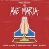 Eladio Carrion x Khea x Randy Nota Loka x Big Soto - Ave Maria