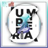 Umperia Feat. Ashley Apollodor - Crystallize (The Brig Remix) [CUT]