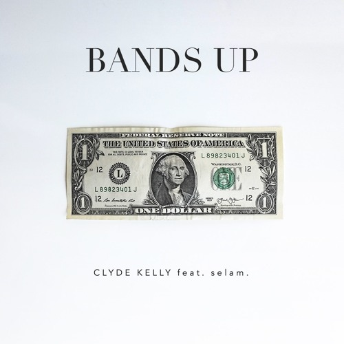 Bands Up (feat. selam.)