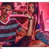 MC Neguinho do ITR - Popotão Grandão 2 (DJ Acke Beat)