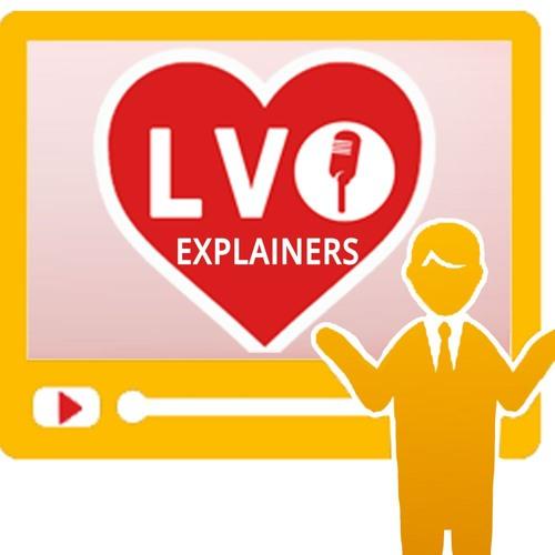 Explainers & Trainings