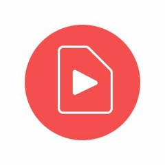 Tune Lista - Imaging 2018 Reel