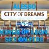 ALESSO VS. KINGS OF LEON - CITY OF DREAMS SEX ON FIRE - DAN TEMPO REMIX - DAN ROSS