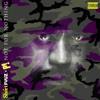 """Shortfyuz """"Not For Nothing"""" ft (Sean Price)"""