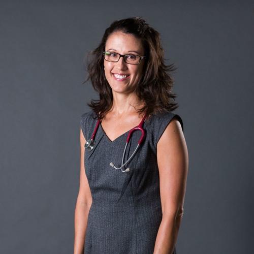 EP. 89 | DocPreneur Podcast | Nurse Practitioner DPC, Meet KC Devine Raver, FNP-C