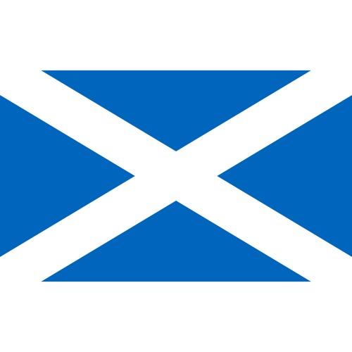 Harry Burns - the social determinants of Scotland