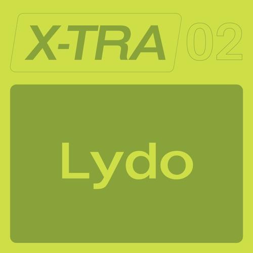 XTRAMIX02 — LYDO