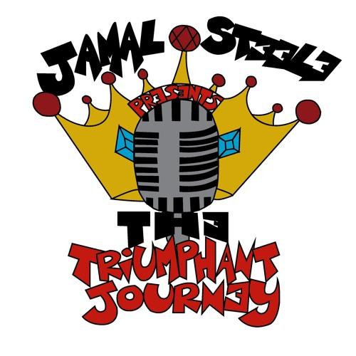 The Triumphant JOURNEY EP