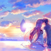 Nightcore - Touch The Sky 🙌