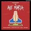Ave María - Khea, Eladio Carrion, Randy,Big Soto Portada del disco