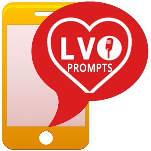 Phone & IVR Prompts