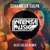 Luis Fonsi And Demi Lovato Échame La Culpa Alex Selas Extended Remix Free Download Mp3
