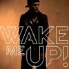 Avicii - Wake Me Up ( Kontrol Makina RMX ) Tribute Free download