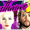 Synthwave Rhythmics - Eurythmics 80s Retro Electro Dance Music | 80er New Wave Synth Pop Musik 2018
