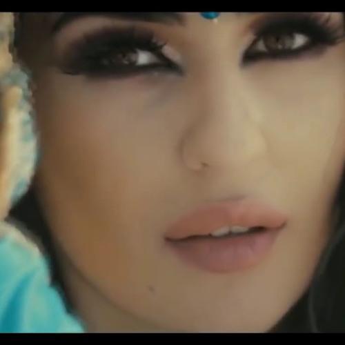 Dunya Arabic Song 2018 Mp3