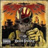 Five Finger Death Punch Dying Breed
