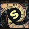 Mike Williams - Feels Like Yesterday (Nick Fabian Remix)