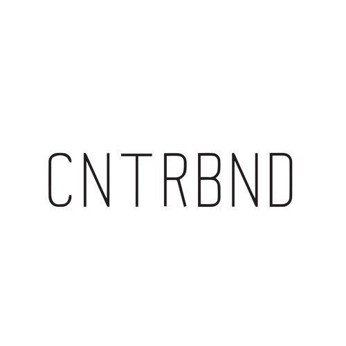 CNTRBND SELECTS / 06
