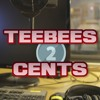 Mutual Respect Teebees 2 Cents Podcast