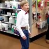 Wallmart Yodeling Kid [Killer - FX Remix]