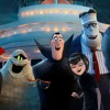 Genndy Tartakovsky talks about his inspiration for Hotel Transylvania 3: Summer Vacation