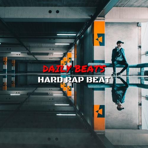 Hard Rap Beat - Reflect | 94 bpm