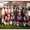 ZeeTV Bhangra Competition 2003 - Khalsa Junction [KJ]
